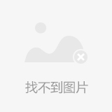 (C1905)YUEDGE Cushion Breathable Compression Socks(2Pairs/Pack)